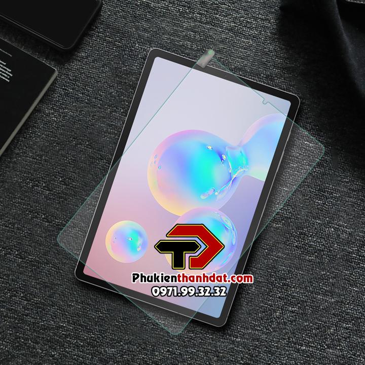 Dán màn hình SamSung Galaxy Tab S6 Lite P615