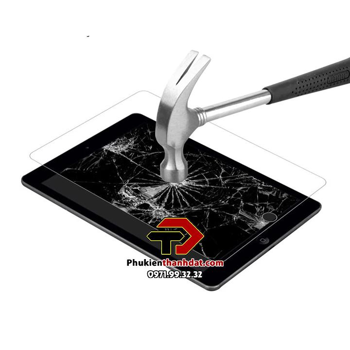 Tấm dán kính cường lực iPad Mini 2