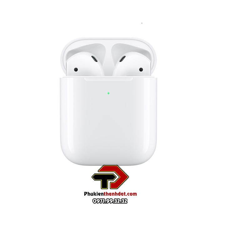 Tai nghe Bluetooth Airpods 2 cao cấp
