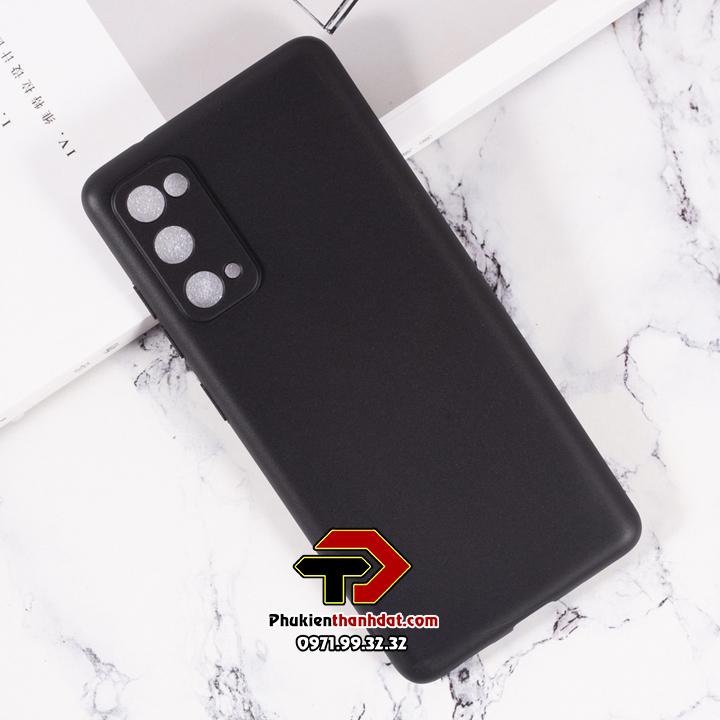 Ốp lưng SamSung Galaxy S20 FE silicone dẻo bảo vệ cụm camera